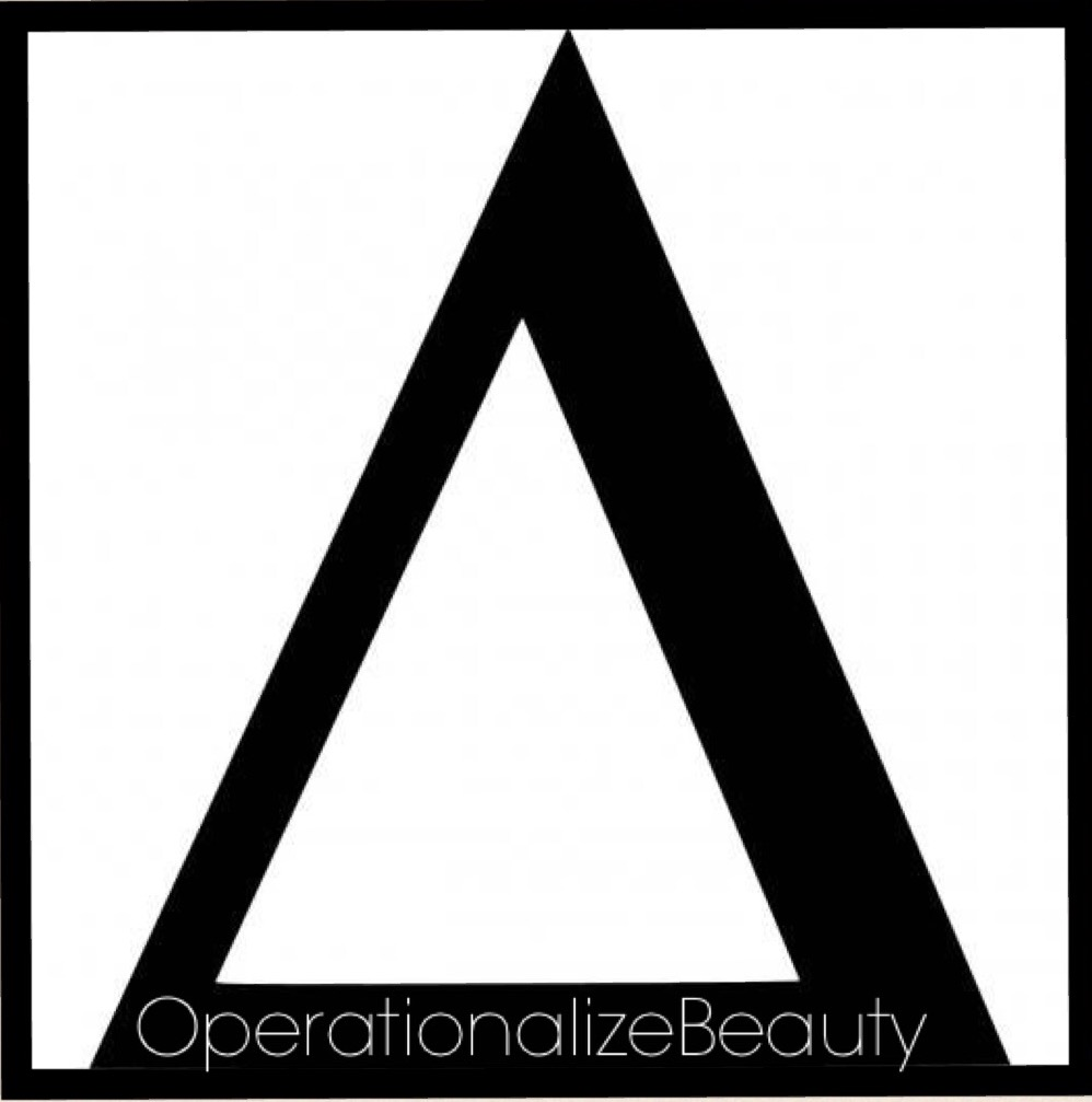 OperationalizeBeauty