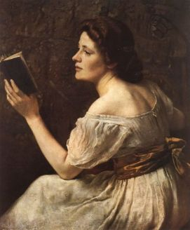 mary-wollstonecraft-reading-otto-scholderer-1883-1352210173_b