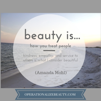 beauty is... (1)