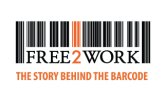 f2w-logo-fb