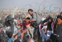 politifact2fphotos2fsyrian_refugees