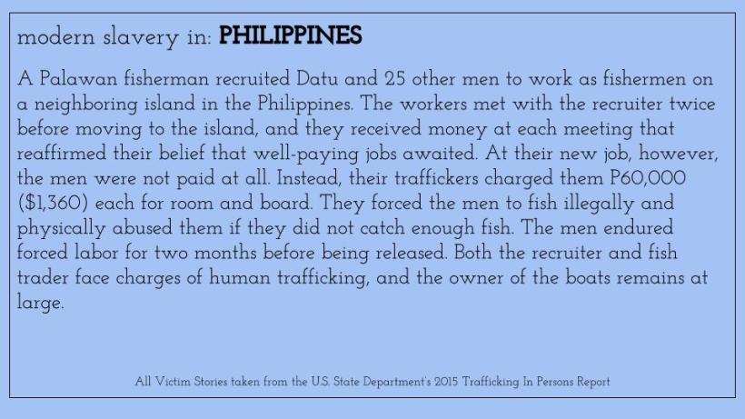 Trafficking (13)