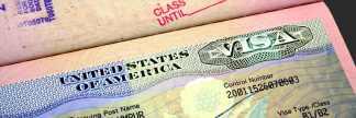 us-visa-webform