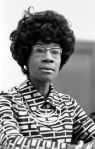 20160202012946shirley_chisholm