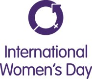 international-womens-day-logo