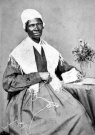 sojourner_truth_01
