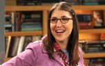 mayim-bialik-big-bang-theory-ftr1