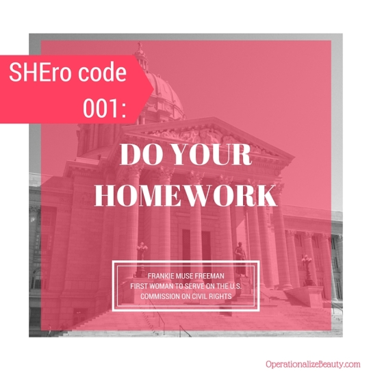 SHEro001