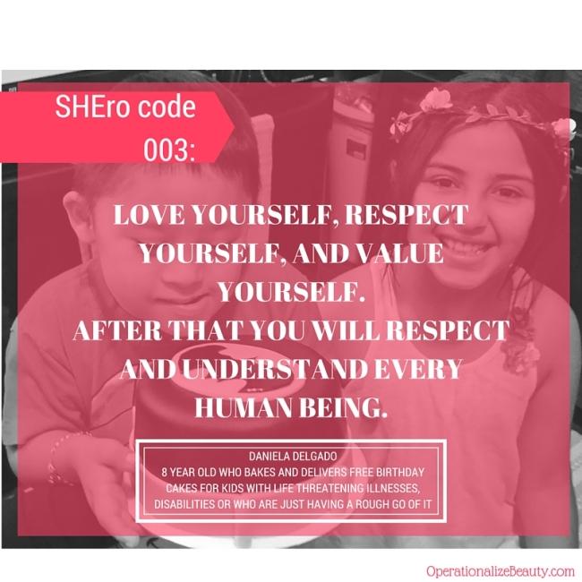 SHEro003 (2)